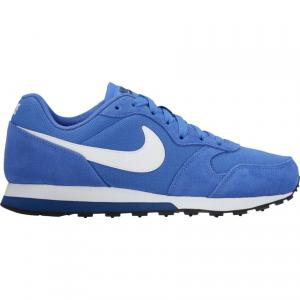 Nike MD Runner Junior Schoenen