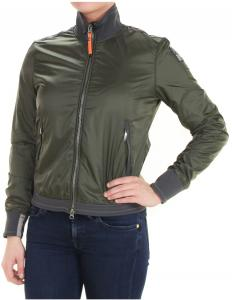 Parajumpers Adele Woman XXS Green