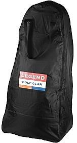 ACM Trolley Bag Golf Tas