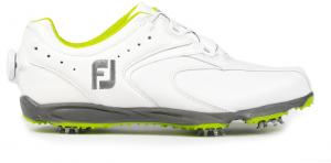 Footjoy Hydrolite 2.0 Heren Golf Schoenen