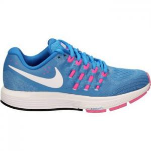 Hardloopschoenen Nike WMNS AIR ZOOM V