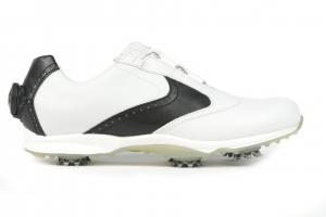 Footjoy Embody +Boa Dames Golf Schoenen