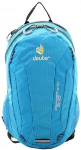 Deuter Rugzak Speed Lite 15 Turqoise