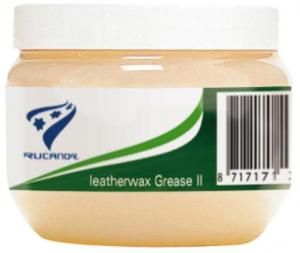 Rucanor Leatherwax Grease II