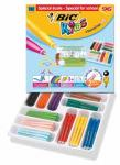 Bic Kids Viltstift Visacolor XL