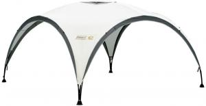 Coleman Event Shelter 450 X