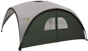 Coleman Event Shelter Sunwall With Door 365 X