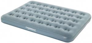 Campingaz Luchtbed Quickbed - 2-persoons