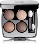 Chanel Les 4 Ombres Multi Effect Quadra Eyeshadow 2 Gr