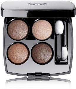 Chanel Les 4 Ombres Multi Effect Quadra Eyeshadow 2 Gr (3145891642261)