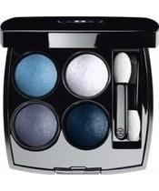 Chanel Les 4 Ombres Fascination 48g