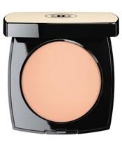 Chanel Les Beiges Healthy Glow Sheer Powder No 10 SPF 15 - 12 Gr