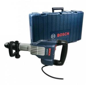 Boorhamer Bosch Professional SDS-Max 1700 W Incl. Accessoires