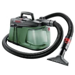 Bosch Home And Garden EasyVac 3 Droogzuiger 700 W 2.10 L