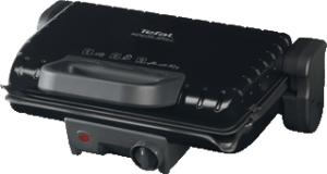 Tefal GC2058 Minute Grill Contactgrill