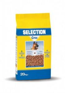 Royal Canin Selection Croc 20 Kg (3182550400374)