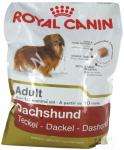 Royal Canin Dachshund/Teckel Adult 7.5 Kg (3182550812016)