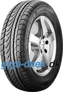 Dunlop SP Winter Response 185/60R15
