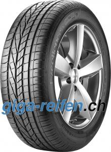 Goodyear EXCELLENCE 245/40R20