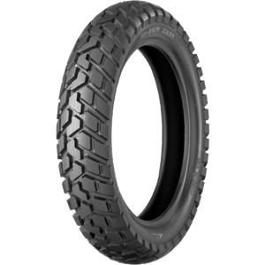 Bridgestone TRAIL WING TW40 120/90R16