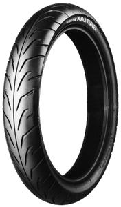 Bridgestone BATTLAX BT39 F *** 110/70R17