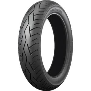 Bridgestone BATTLAX BT45 R 4/0R18