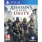 PS4 Assassin Creed: Unity Benelux Edition