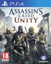 Assassins Creed - Unity (3307215785966)
