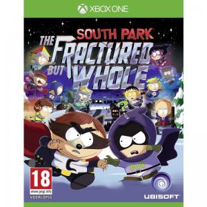 South Park: The Fractured But Whole | Xbox One