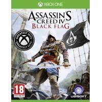 Assassin Creed 4 Black Flag Greatest Hits