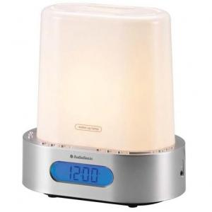 Audiosonic CL505 Wake Up Light