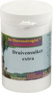 Dierendrogist Druivensuiker Extra