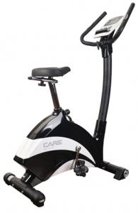 Care Fitness Hometrainer Antis 3 10 Functies 50535