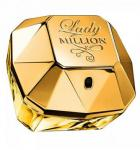 Lady Million Eau De Parfum (3349668508488)