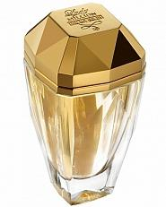 Paco Rabanne Lady Million Eau My Gold De Toilette 50ml