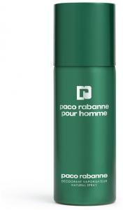 Paco Rabanne XS Pour Homme Deo Spray 150ml