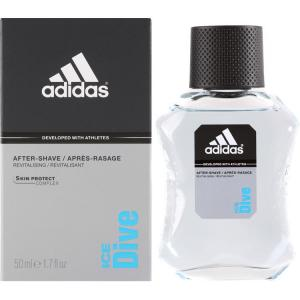 Adidas Ice Dive As 50ml After Shave