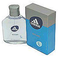 Adidas Ice Dive As 100ml