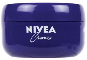 Nivea Creme Pot 200ml