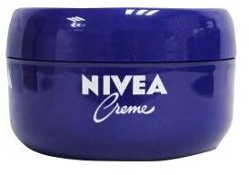 Nivea Creme Pot 200ml (3414090801329)