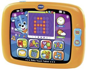 VTech Baby Touch Tablet (3417761514238)