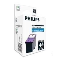 Philips PFA-546