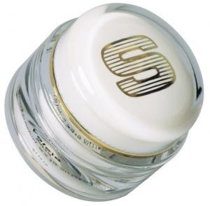 Sisley Sisle Global Anti-Age Creme Cr 50 Ml