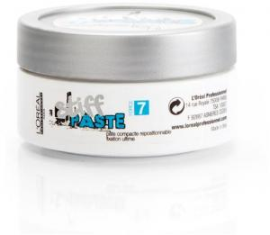 L Tecni Art Stiff Paste 75ml
