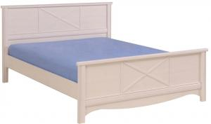 Bed Marion 140x200cm