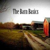 The Barn Basics