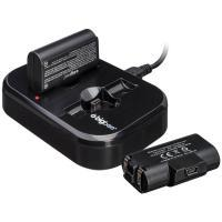 Dualcharger Xbox One