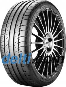 Michelin PS2 MO1 XL 285/30R19