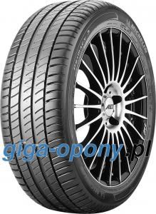 Michelin PRIMACY 3* S1 ZP 275/40R19