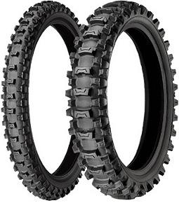 Michelin STARCROSS MS3 JUNIOR 60/100R14